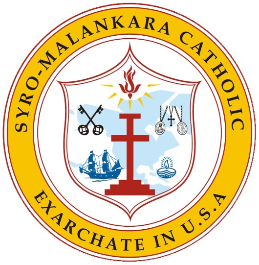 Syro-Malankara Catholic Church - Martin's Ecclesiastical ...