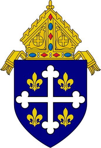 TRADITIONAL ROMAN CATHOLIC CHURCH   The Cutting Edge